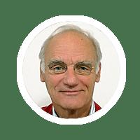 Edu Feltmann