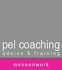 Samenwerkingspartners Spelen met ruimte Pel Coaching