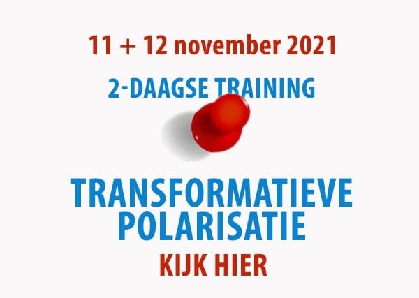 Transformatieve Polarisatie 2 daagse training 1 2 september 2021 11 12