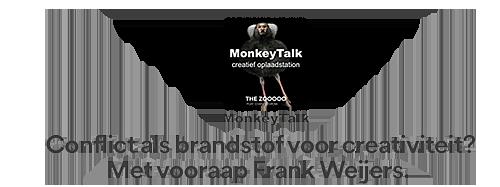 Spelen met ruimte MonkeyTalk podcast